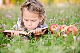 Jak zachęcić dziecko do czytania, czyli o zaletach czytania ...