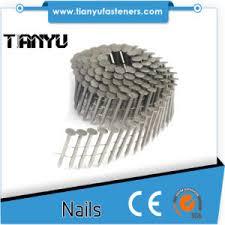 china 19 45mm vinyl siding fiber cement