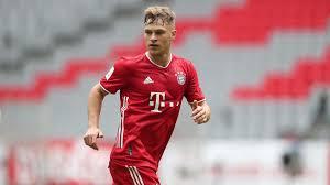 FC Bayern München - Schalke 04 jetzt live im Free-TV, Stream und Ticker -  Eurosport