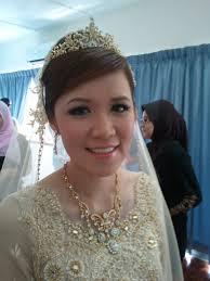 bridal makeup services msia saubhaya