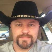 Dusty Taylor - Assistant Manager - Dream Machines of Texas | LinkedIn