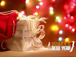 happy new year malayalam sms wishes quotes messages greetings
