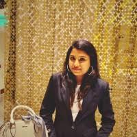 Priya Sundar - Business Development Executive - Linz Technologies  (Authorized Zoho Partner) | LinkedIn