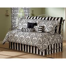 daybed comforter sets teen titans