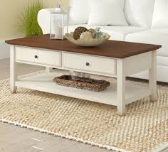 farmhouse style distressed brown wood