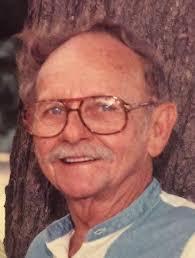 "William A. ""Bill"" Morgan | Obituaries | baytownsun.com"