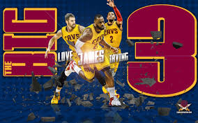 wallpapers archives cavaliers nation