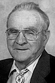 Lloyd Snyder, 87, Kamiah | Obituaries | lmtribune.com