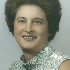 Carver, Myrtis V.   Obituaries   fredericksburg.com