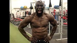 over 40 bodyweight workout beginner
