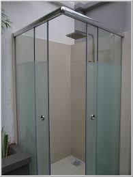 shower screens singapore