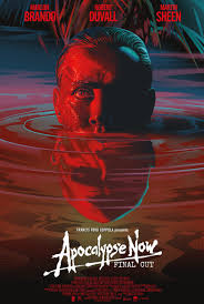 Review – Apocalypse Now: Final Cut