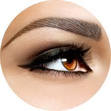 permanent makeup carol furey