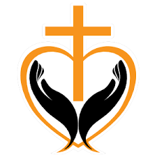 Cross Decals Religious Car Stickers Decals Car Stickers