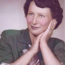 Myrtle Smith Obituary - Monette, Arkansas - Tributes.com