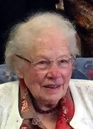 Effie McClendon Obituary - Fort Frances, ON