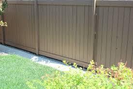 The Orange Fence Is Gone Satori Design For Living