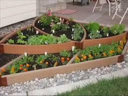 small yards i vegetable garden