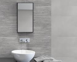 bathroom tiles patterned bathroom
