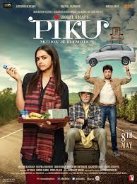 Piku (2015) - IMDb