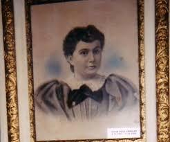 Effie Wells Bright (1877-1920) - Find A Grave Memorial