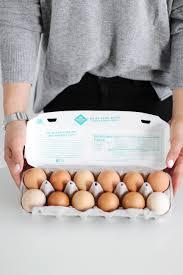 should i pasture raised eggs