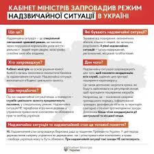 Правительство продлило карантин в Украине до 24 апреля