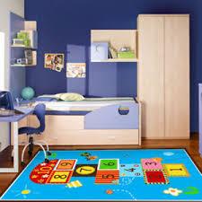 China Hopscotch Kids Play Room Area Rug China Kids Area Rug And Kids Room Play Area Rug Price