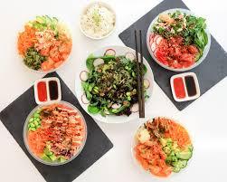 Farmington Hills lunch