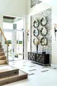 mirror home depot tiles glass