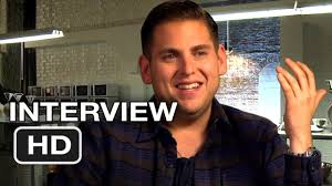 Jonah Hill Interview - The Sitter Movie ...