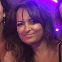 "30+ ""Petra Thompson"" profiles | LinkedIn"
