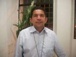 Paulo Vasconcelos(PRB): Um alerta a população sobralense para as ...
