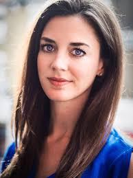 Lucy Scott-Smith - IMDb
