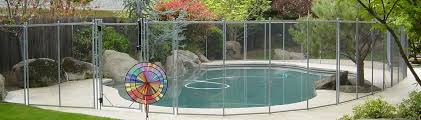 Guardian Pool Fence Systems Houzz