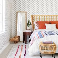 best target area rugs popsugar home
