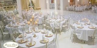 acadiana wedding venues 161