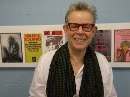 Artist on Art Tour at Olana: Catherine Lord | Catskill, New York