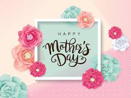Happy Mother's Day 2020 Wishes, Messages & Quotes: Best WhatsApp ...