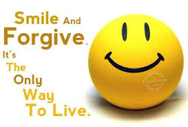 just keep smiling quotes sayings just keep smiling picture quotes