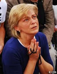 """Résultat de recherche d'images pour """"Mirjana Dragicevic Soldo"""""""