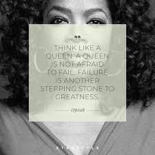 quotes yang kamu butuhkan untuk meningkatkan rasa percaya diri
