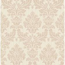 2834 25060 piers rose gold texture