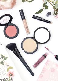 new launches from bareminerals