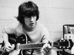 How to play guitar like George Harrison - exclusive video lessons |  MusicRadar