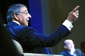 Lecture Series | The Panetta Institute for Public Policy