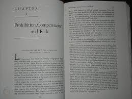 ROBERT NOZICK: ANARCHY, STATE, & UTOPIA/MASSACHUSETTS/PHILOSOPHY/SCARCE  1974 1st | #459953091