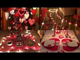 surprise birthday decoration İdeas at