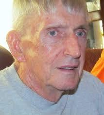 Raymond Addie Walker (1939-2012) - Find A Grave Memorial
