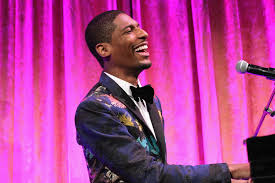 Not My Job: 'Stay Human' Bandleader Jon Batiste Gets Quizzed On ...